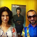 Debora_e_Lucas_Santtana_no_Vitrola