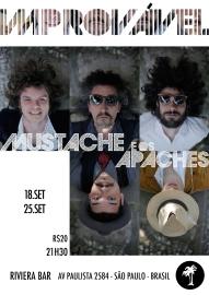 improvavel_mustache