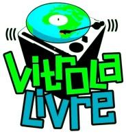 logo_vitrola_claro