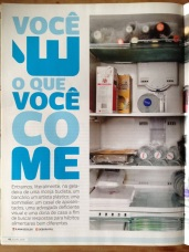 VocêÉOQueVocêCome_RevistaGalileupg1