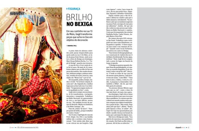 Perfil Gegê_RevistaSãoPaulo29_10_2011